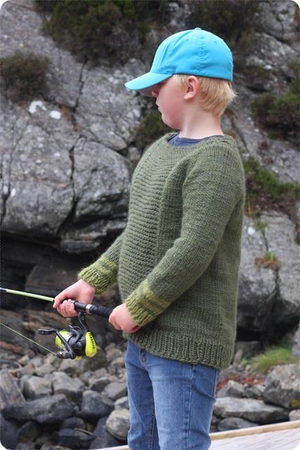 fisker1